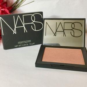 NARS Highlighting Powder MALDIVES